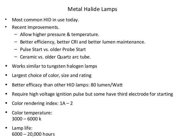 electrical lamps and their types 51 638?cb=1480344436 electrical lamps and their types  at fashall.co