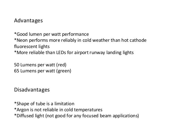 ... 58.  sc 1 st  SlideShare & ELECTRICAL LAMPS AND THEIR TYPES