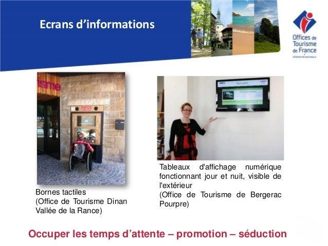 Atelier 1 office de tourisme - Office de tourisme de mirepoix ...