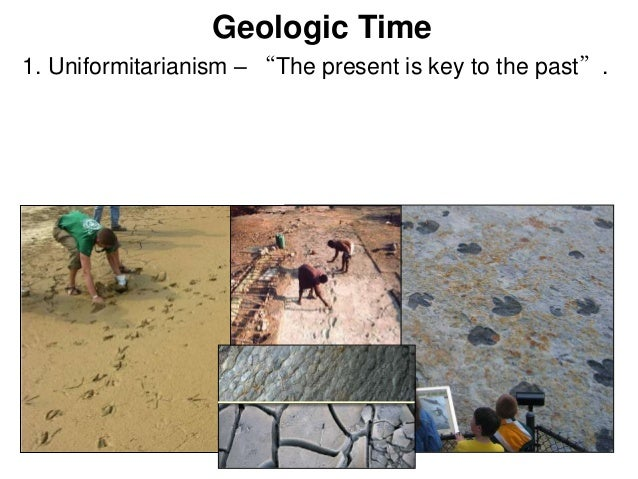 Igneous intrusion relative dating of fossils 10