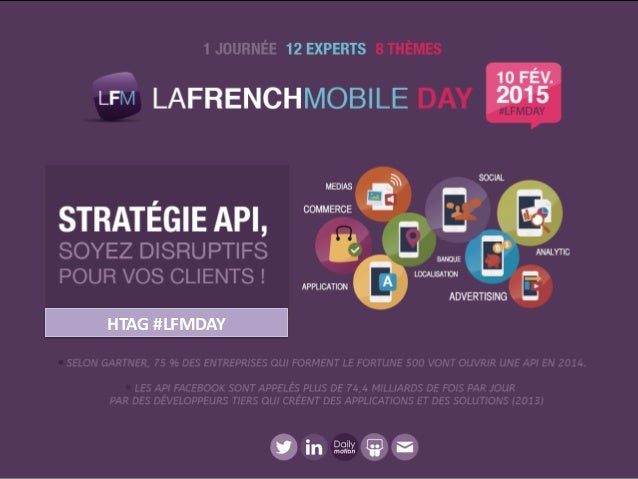 HTAG%#LFMDAY%