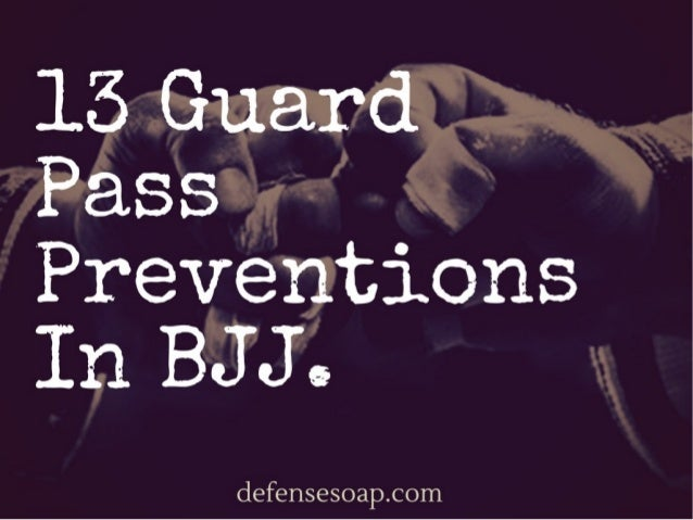 Powered By: DefenseSoap Read Our Blog For MMA Athletes: DefenseSoap Blog Get In Touch With Us: @DefenseSoap