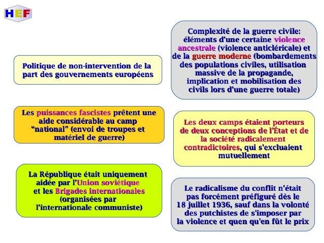 Conflits et mobilisation sociale dissertation