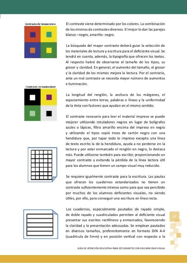 Increíble Qué Tamaño Clavos De Enmarcado Para Enmarcar 2x4 Bandera ...