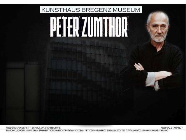 13 kunsthaus bregenz
