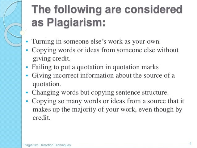 plagiarism detection Plagiarism checker is the most effective free seo tool for any website plagiarism seo tools can easily check the plagiarism rate and source of the content.
