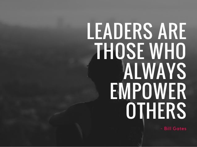 Leaders Quotes Prepossessing Motivational Leaders  Okl.mindsprout.co