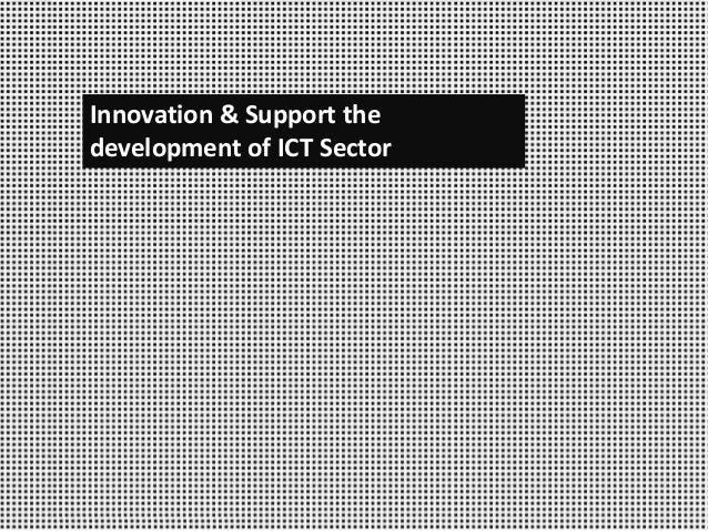 [e-Government Program City Paper : Muscat, Oman]
