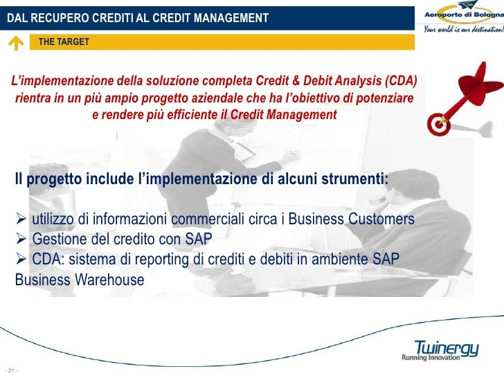 credit debit analysis Definition of credit: a journal entry recording a decrease in assets with cash basis accounting, credits are recorded when income is received with.