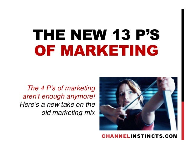 Volvo Marketing Mix (4Ps) Strategy