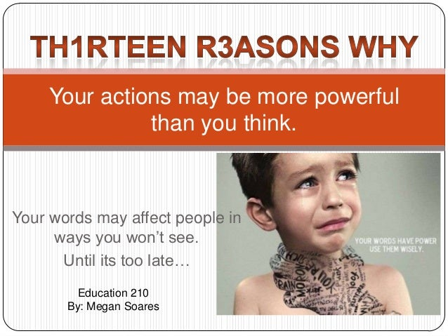 """words more powerful than actions How many times have you heard that """"actions speak louder than words  non- verbal body language, tell a more authentic story than the words we speak."""