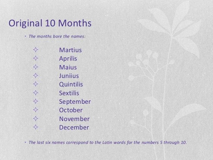 Make Sure You Have the Right Zodiac Sign
