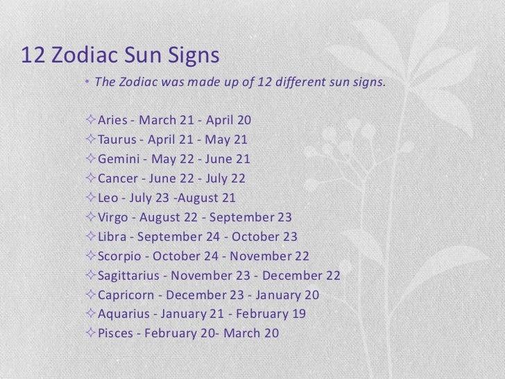 january 13 horoscope sagittarius