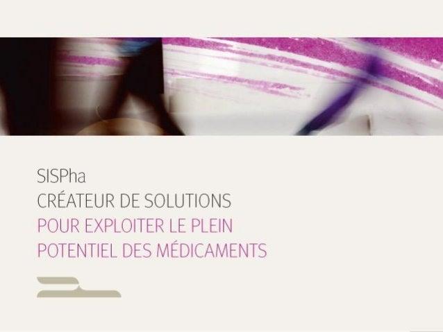 Coordinationdes soinsNouvelles technologiesde communicationPatientschroniquesDéfis desantépubliqueQualité des soins2