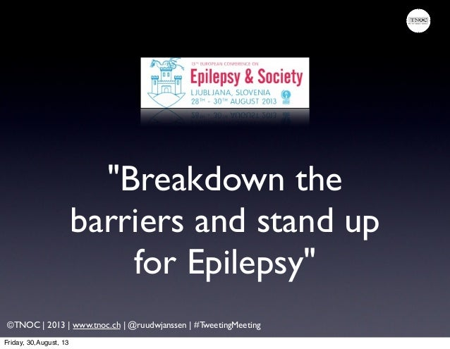 """©TNOC 