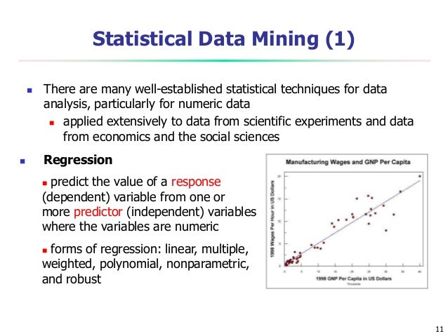 data mining chapter 11 homework Data mining is the process of discovering patterns in large data sets involving  methods at the  10 see also 11 references 12 further reading 13 external  links  this section is missing information about non-classification tasks in data  mining it only  the focus on the solution to this legal issue being licences and  not.
