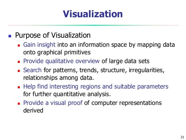 Data mining (lecture 1 & 2) conecpts and techniques.