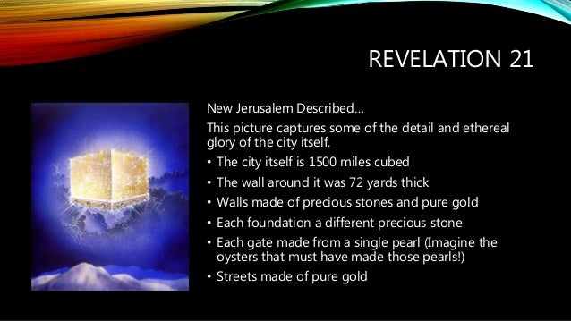 against the gods chapter 9 summary 7be fertile, then, and multiply abound on earth and subdue it 8 god said to  noah and to his sons with him: 9see, i am now establishing my covenant with  you.