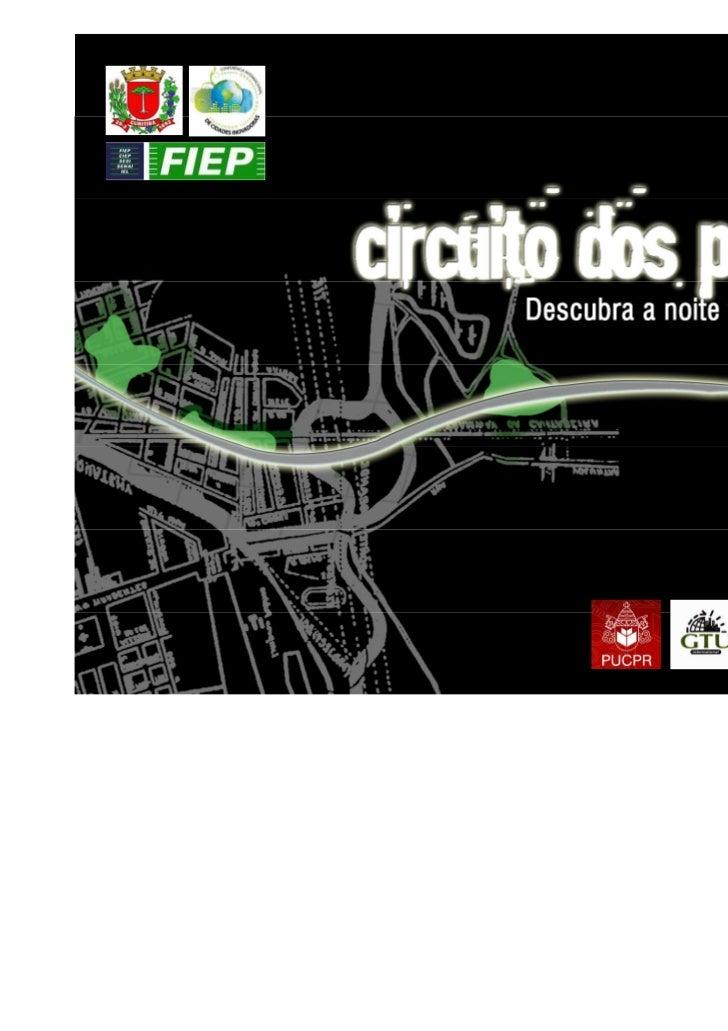 La Ville fertileVers une nature urbaineExposition temporaireà la Cité de l'architecture et du paysageParis23 Mars 2011 - 2...