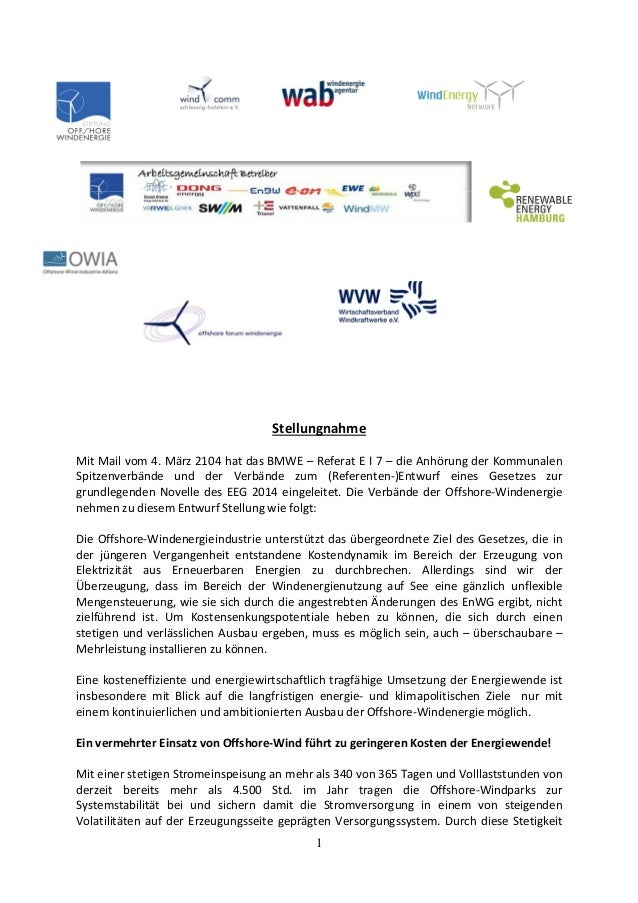 14 03-12 stn-eeg-ref_e_offshore-windenergie