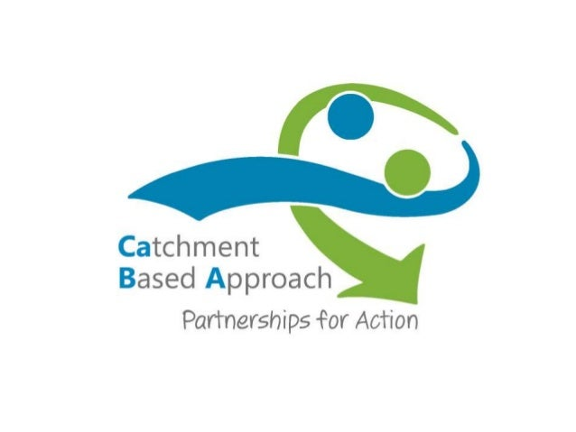 TheTamar Plan Developing a shared catchment vision