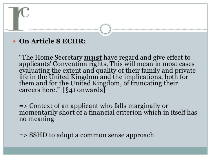 """article 14 of the echr The """" gap """" in article 14 european convention on human rights ' , 4 ehrlr ( 2004) 366 7 the first case which established this test was the belgian  linguistics."""