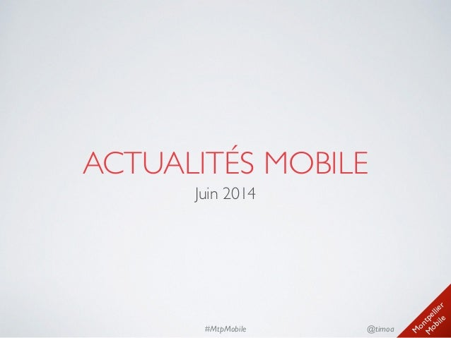 M ontpellier