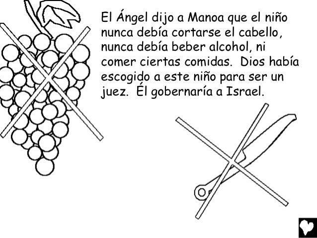 Las conclusiones del tratamiento del alcoholismo