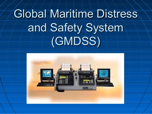 globalisation and maritime security essay The major maritime security threats that occupy the focus of the international community are very serious crimes that gravely undermine the global economy and threaten social stability in all.