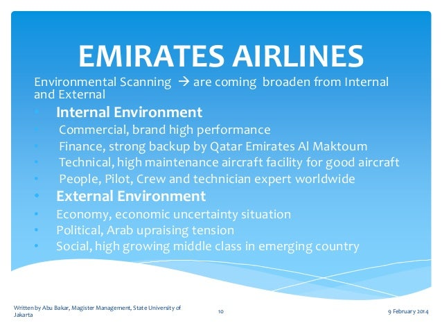 ek airlines servie process analysis Choose emirates airlines to enjoy our world-class service on all flights - emirates united  and tier miles on flights that are booked with an emirates (ek).