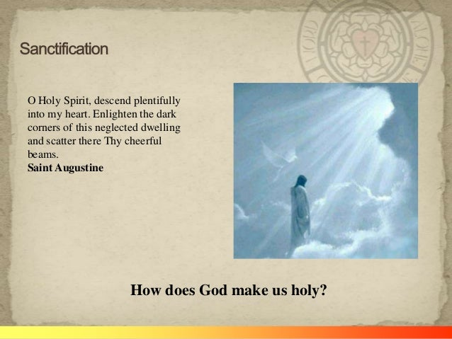 14.02.21 exegesis   epiphany 7 Slide 3