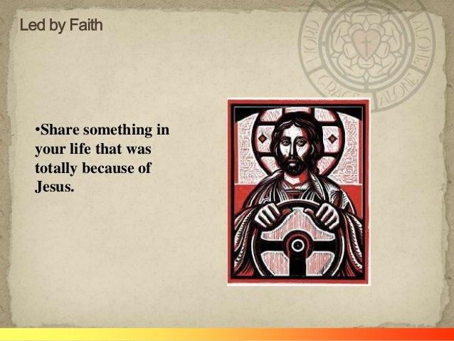 14.03.14 Exegesis -  Lent 2 Slide 3
