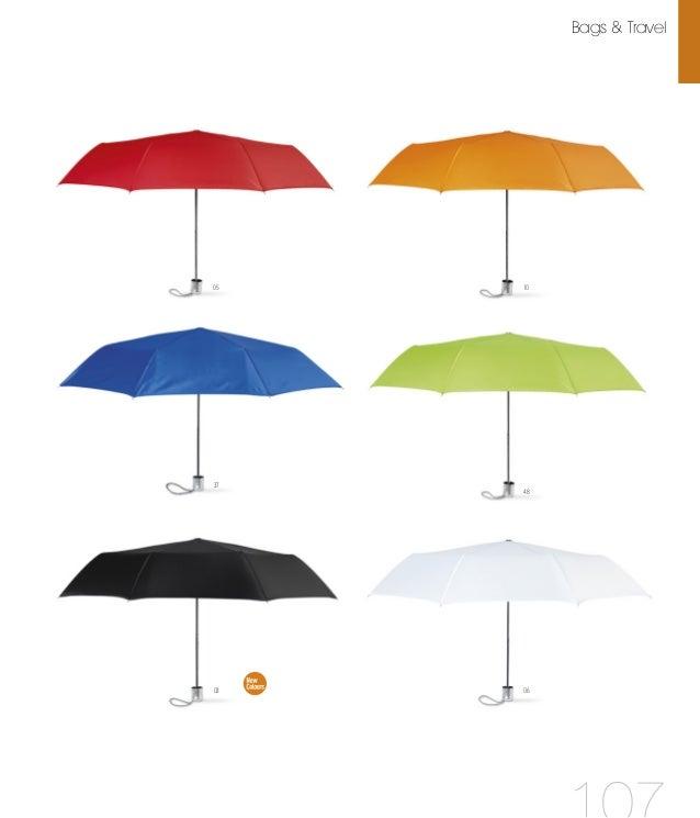 07 37 04 03 37 03 Coventry KC2504 Paraguas plegable de 20 pulgadas que se pliega en 3 veces. Material poliéster 190T. Aper...