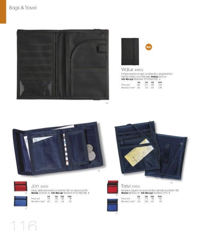 03 03 Apreti MO8353 Cinturón ajustable para maletas. Medida 183x5 cm Info Marcaje 50x40mm P2*(4) · A  250 500 1000 500...