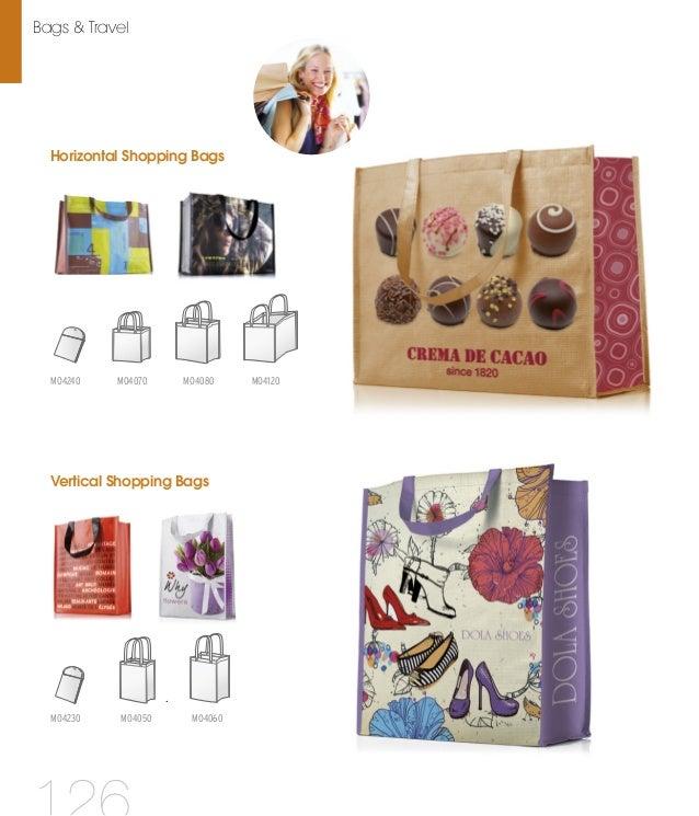 MO4010MO4030 Cooler Bags Flat Shopping Bags Document Bags MO4090 MO4100 MO4220MO4210 Bags & Travel