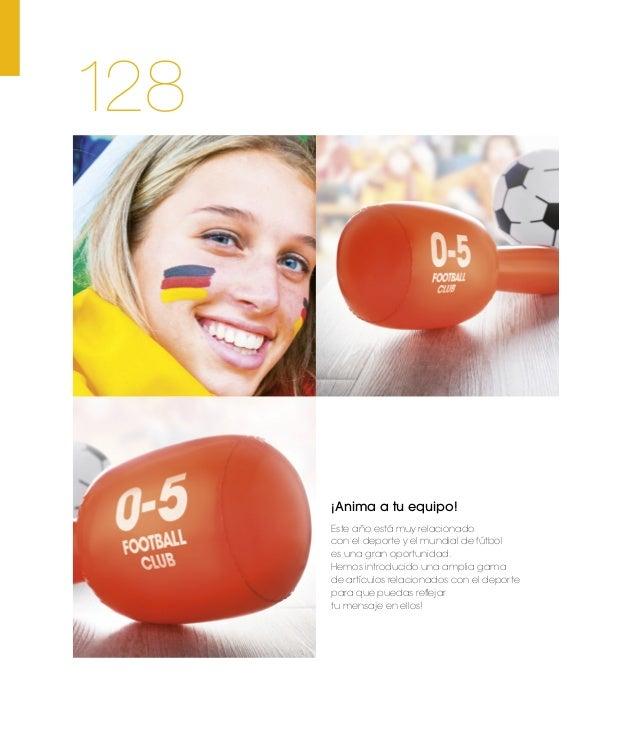Sports & Recreation Los regalos promocionales que te ayudarán a disfrutar con el deporte Sports & Recreation