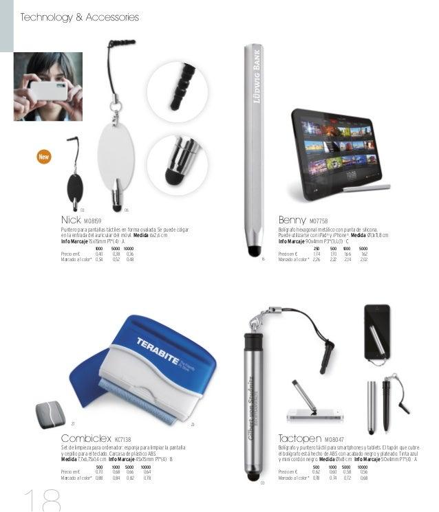 04 03 05 05 22 06 48 04 04 38 05 03 03 10 48 03 04 10 03 48 Soft For 5 MO8051 Funda de iPhone® 5 de silicona. Medida 12,5x...