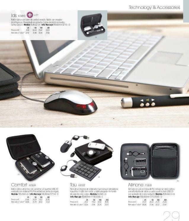 """10"""" 10"""" 10"""" 03 38 48 37 16 03 03 Padol MO7547 Bolsa de neopreno con ribete negro ideal para guardar tu tablet. Medida 26x2..."""