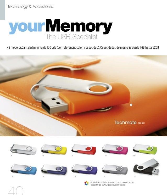 RotodriveMO1101 RotoflashMO1102 04 09 04 09 05 10 03 05 03 29 24 23 31 25 Transtech MO1106 Technology & Accessories