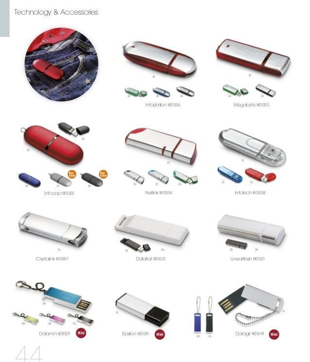Memorama MO1059 Minimory MO1075 Rondocard MO1092 06 06 06 Datalaser MO1046 Memotouch MO1107 05 03 03 16 04 Technology & Ac...