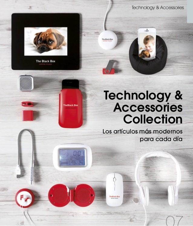 48 0510 04 03 10 Ballas MO8172 Altavoz estéreo en acabado mate y cable para Smartphone o Tablet. Medida Ø7,7 cm Info Marca...
