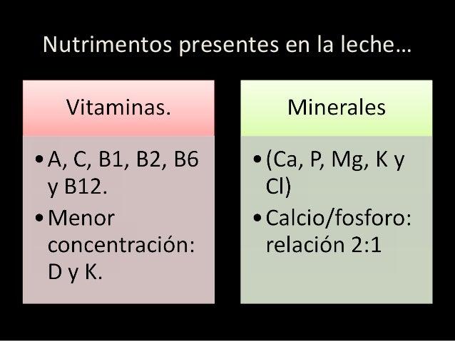 Prolactina…