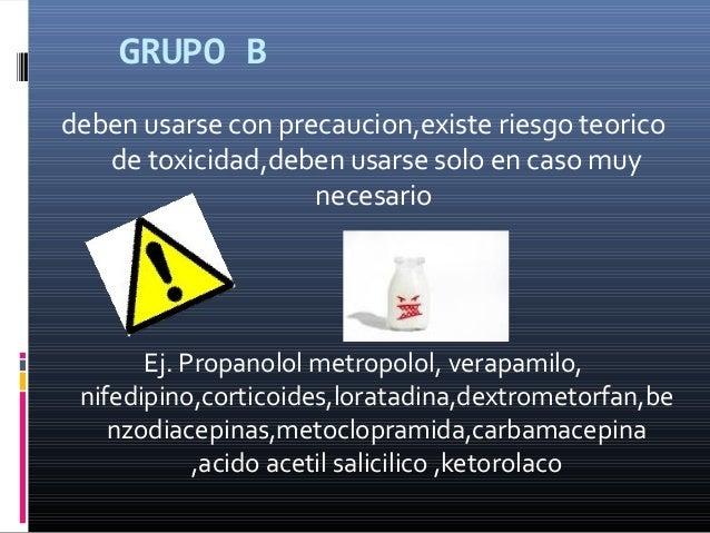 Penicilina /cefalosporina VO 6hrs Staphylococus aureus 40% Infeccion unilateral Calosfrios-fiebre taquicardia Mama se endu...