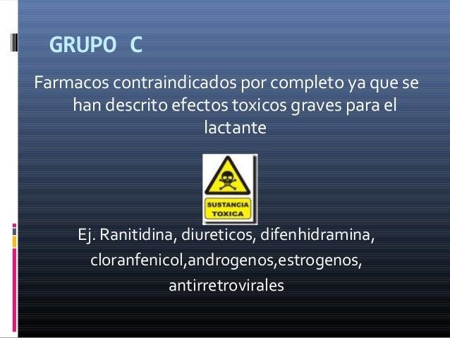 Absceso mamario Cuando turgencia mamaria no disminuye despuesde 72 hrs o tumoracion palpable TX drenaje qx