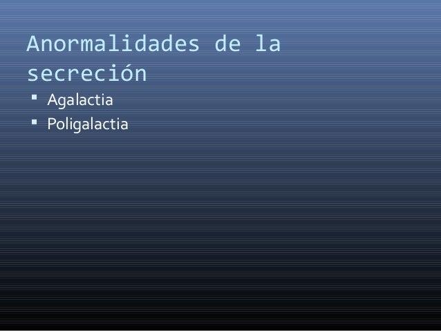 Lactancia Materna en medicina familiar y comunitaria FacMed UNAM.