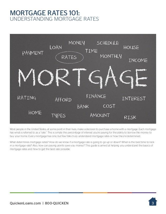 Cash loans in wynberg image 5