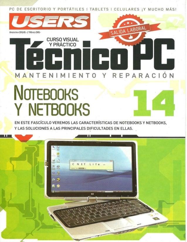 PC DE ESCRITORIO Y PORT/3lTlLES I TABLETS I CELULARES {Y MUCHO MAS!   T  ARGENTINA $18.40» / / MEXICO $49.-  CU RSO VISUAL...