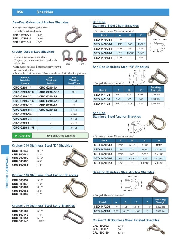 """Loose Ball Bearings AISI 316 Stainless Imperial 1//8/"""" 1//4/"""" 3//16/"""" 3//8/"""" 1//16/"""" 3//32/"""""""