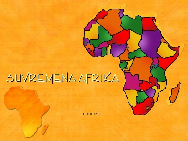 Crna afrika sex pic