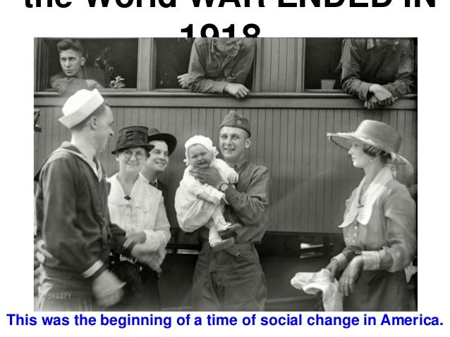 "the roaring twenties the great depression essay The 1920s and 1930s  (1920s) and the ""great depression""  [doc 8a] in the ""roaring twenties"", there were many jobs for women."
